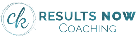 Results Now Coaching